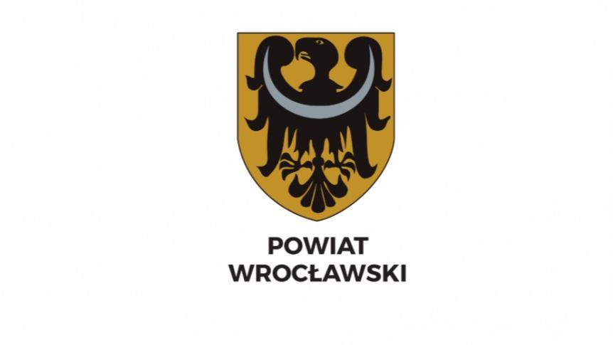 Herb Powiatu Wrocławskiego
