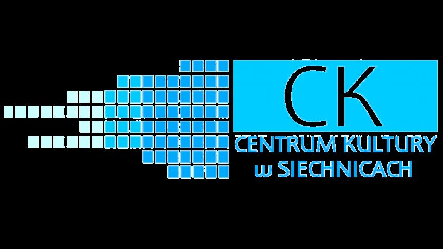 Centrum Kultury w Siechnicach